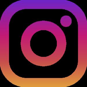 trans eu instagram