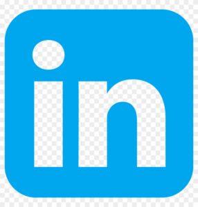 LinkedIn Trans.eu Baltic
